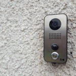 Doorbird_install_1